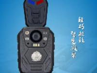 警圣执法记录仪DSJ-J7 DSJ-J8 DSJ-J9