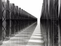 一项新的研究证实,存储的未来是DNA