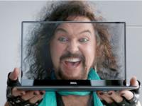 戴尔小企业促销放价 显示器包鼠任性送