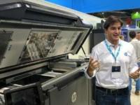 3D打印营收增长 医疗和制造将成潜力股