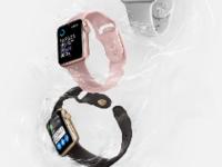 Watch 2仅售2788 电商超值产品汇总