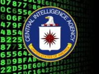 维基解密发布CIA的整个黑客工具集合