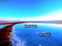 如何构建下一代大数据架构――数据湖