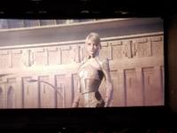 最终幻想15:王者之剑 中国首映大获好评