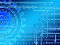 为何自动化对于IT工程师如此重要?