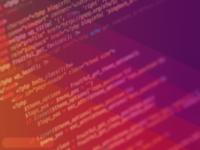四大顶级JavaScript代码编辑器