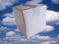 持续收购案:HPE又收购Nimble Storage