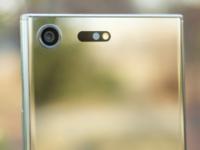 国产手机拍照新标杆?索尼IMX400全解析
