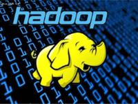 DIY Hadoop大数据环境的5大陷阱