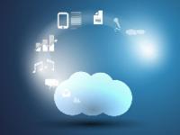 你该不该把所有数据都放在一个云里?
