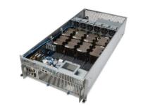 微软NVIDIA携超大规模GPU加速驱动AI云