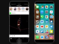 喜迎十周年 下一代iPhone该怎么命名?