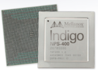 Mellanox推出基于6WIND的路由器和平台