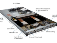 微软推出新Windows服务器 搭载ARM CPU