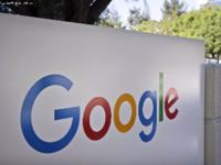 谷歌已经找到了下一个大生意 不是登月