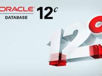 新版本Oracle数据库现可部署在所有环境