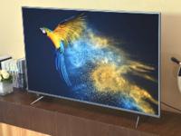 KKTV U55Max评测:这才是孩子需要的电视