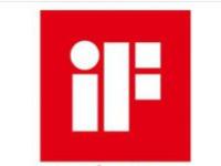 今晚11点揭晓 米家产品首获iF设计金奖