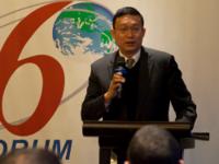刘东:2017将是中国IPv6的腾飞之年