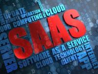 云计算如何对传统软件交付方式产生影响