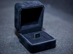 小米澎湃S2芯片曝光 16nm工艺年底商用