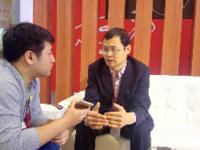 华捷艾米:核心技术造就品牌竞争力