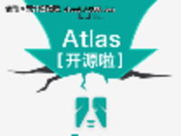 阿里Atlas开源?提升团队移动开发效率