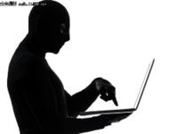 DOT示例:教您如何发现网络受影子IT影响
