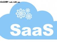 SaaS初创企业早期不要太在意KPI指标