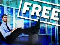 AWS、Azure、Google云 谁的免费层更好?