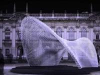 超乎你的想象 盘点3D打印技术神奇应用