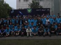 世界超算高手4月无锡挑战中国芯神威&AI