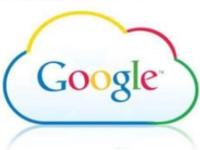 全新英特尔芯片为谷歌提供云计算原力