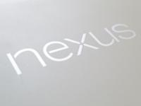 Nexus系列或将复活 谷歌新手机代号曝光