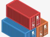 Docker与虚拟机之间的关键差异原来是它
