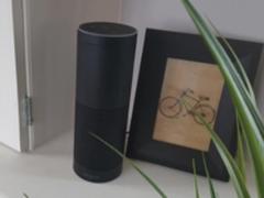AWS为Alexa语音助手开发提供免费云积分