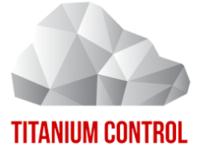 风河控制系统平台催生工业物联网转型