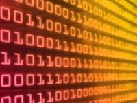 新思科Zenoss  NFV方案瞄准通信服务商