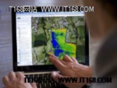 物联网应用于农业可大幅提高效率