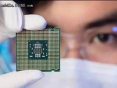 台积电3纳米或赴美设厂 最大原因竟是它