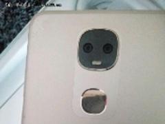 这个相机吓死人 乐视将于4月发布新机