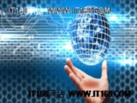 物联网能为电子产业点燃哪些希望?