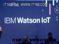 IBM物联网战略要专攻云端物联网