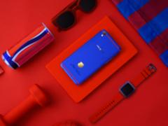 BrandZ:千禧一代更爱时尚品牌 OPPO夺冠