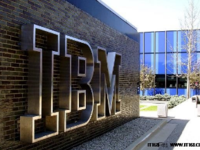 IBM互联:区块链、容器服务和Watson工具