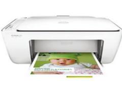 干货分享:打印机墨盒上机不认故障解决