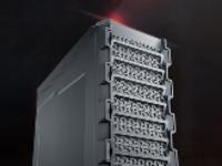 十系显卡助阵 极限矩阵猎豹V3A主机预售