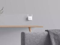 小米电力WiFi猫来袭 信号满格不是梦