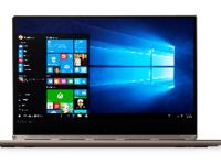4K屏幕顶级享受 联想Yoga 5 Pro售12999