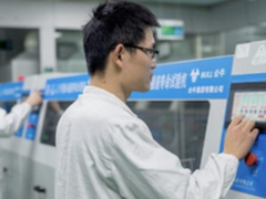 """行业升级推动 中国企业的""""质造""""蜕变"""